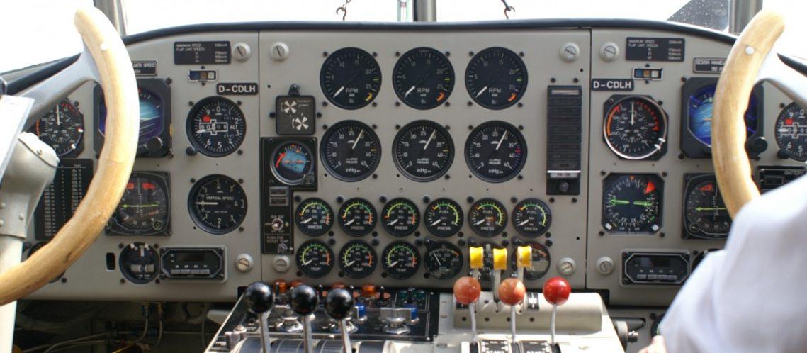 Combien de temps faut-il pour devenir pilote de ligne